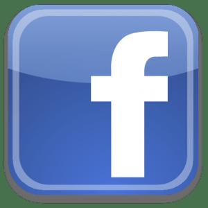 http://en.vila-daniela.com/wp-content/uploads/2018/07/Facebook-logo-small-300x300.png